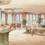 32-watercolor-renderings-orlando-genesis-studios