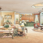 33-watercolor-architectural-renderings-orlando