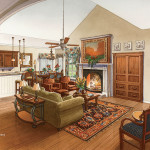 34-watercolor-renderings-hks-architects-orlando
