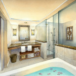 35-watercolor-architectural-renderings-wilson-associates
