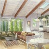 36-watercolor-renderings-miami-fl-genesis-studios