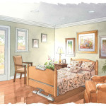 39-watercolor-architectural-rendering-medical