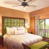 40-interior-watercolor-renderings-starwood-resorts-genesis-studios