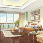 42-watercolor-interior-renderings-luxury-condominiums-genesis-studios