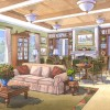 43-interior-renderings-watercolor-miami-genesis-studios