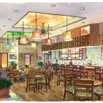 45-loose-watercolor-interior-rendering-orlando-restaurant