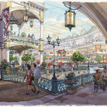 47-loose-watercolor-rendering-interior-mall-destiny-usa