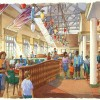 48-watercolor-interior-rendering-loose-resort-and-spa-orlando