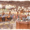 49-interior-loose-watercolor-rendering-oviedo-mall-genesis-studios