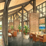 5-interior-renderings-in-watercolor-zimmer-associates-genesis