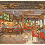 50-loose-watercolor-rendering-interior-genesis-studios