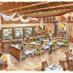 51-loose-watercolor-renderings-trader-vics-orlando