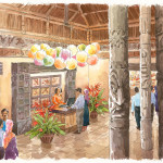 52-watercolor-loose-renderings-interior-trader-vics