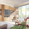 55-loose-interior-watercolor-renderings-genesis-studios