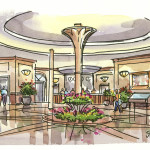 59-loose-watercolor-renderings-las-vegas-genesis-studios