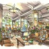 60-interior-renderings-loose-watercolor-las-vegas
