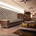 002-lea-interiors-inc-marriott-south-beach-lobby