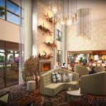 007-hotel-design-group-orlando-fl-andell-inn-kiawah-island
