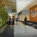 008-pizzuti-companies-hunton-brady-architects-orlando-fl-office-lobby