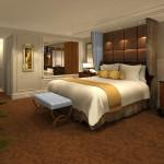 010-ravallo-resort-hotel-room-interior