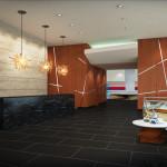 011-level-hotel-riverside-developers-brooklyn-ny-hotel-lobby
