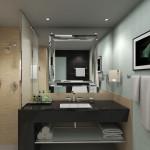 015-level-hotel-riverside-developers-brooklyn-ny-hotel-bath-room