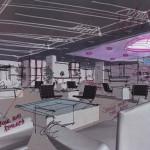 016-markup-progress-overue-lobby-slocum-platts-architects