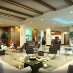 017-overue-lobby-slocum-platts-architects