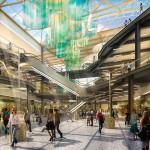 018-destiny-usa-mall-interior