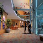 019-isleworth-fl-office-lobby