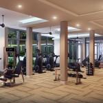 020-hines-winter-park-fl-aviva-clubroom