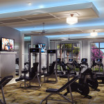 021-hines-winter-park-fl-clebration-fitness-room