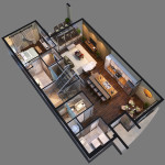 026-magic-village-forum-architects-altamonte-springs-fl