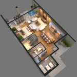 027-magic-village-forum-architects-altamonte-springs-fl