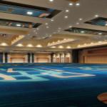 028-hyatt-grand-cypress-bennett-company-altamonte-springs-fl-meeting-room