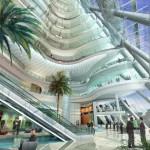 031-tvs-atlanta-ga-office-lobby