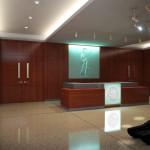 032-armory-lobby-ebert-norman-brady-jacksonville-fl