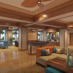 034-marriott-lobby