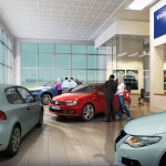 035-vw-dealership-burke-hogue-mills-altamonte-springs-fl