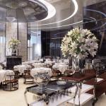 036-restaurant-buffett