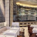 037-restaurant