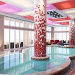 038-oceanaire-hotel-pool