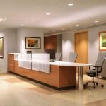 039-medical-interior