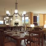 040-dining-room