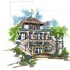 31 - Conceptual Rendering - Builders Design Group
