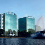 13 - Architectural Rendering - Opaque - Highwoods Properties