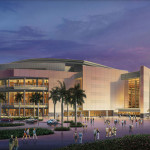 14 - Architectural Renderings - Opaque - Jakarta Building