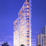 20 - Architectural Rendering - Opaque - ACI