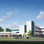6 - Opaque Architectural Renderings - HHCP