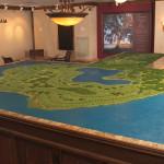 35 - Scale Model - Genesis Concepts